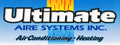 Ultimate Aire Systems, Inc. - HVAC Heating and Air Conditioning Contractor