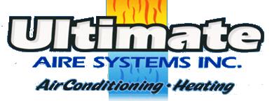 Ultimate Aire Systems Inc The Caldwells Nj Furnace Ac Hvac